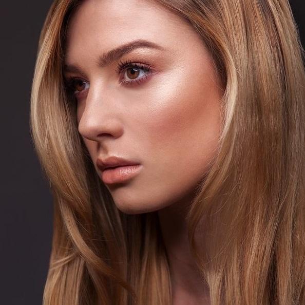 Perfekt schminken - Welcher Hauttyp bin ich?